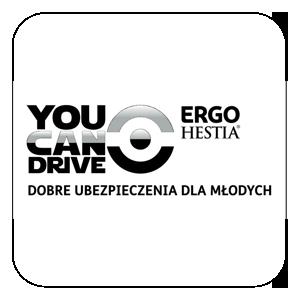you can drive grudziądz