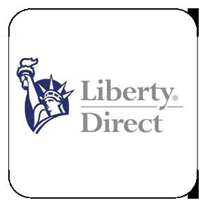 11 liberty