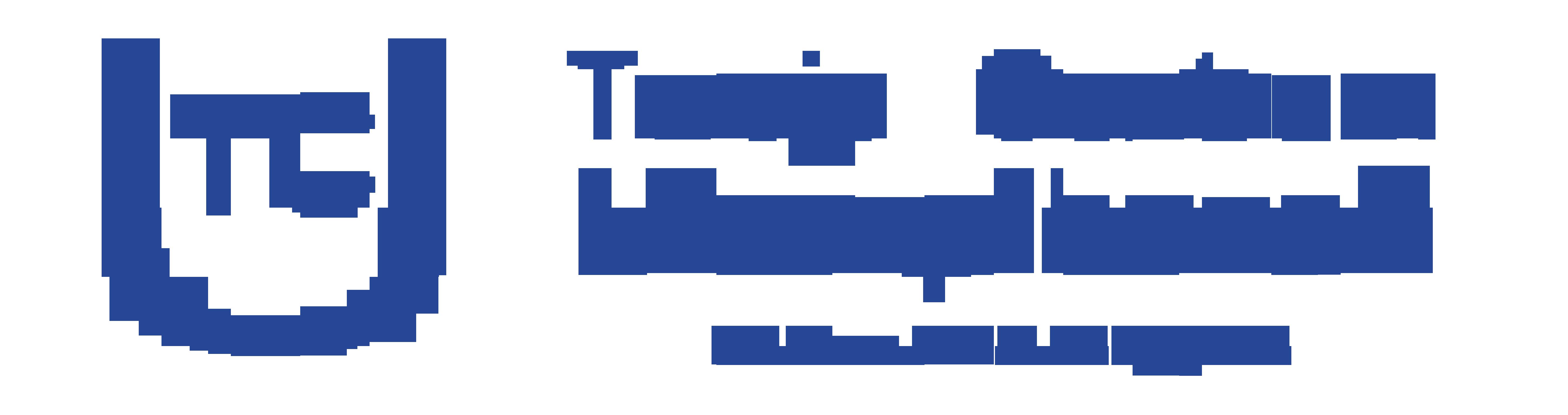 UBEZPIECZENIA RAWICZ Logo